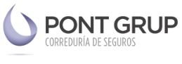 pont group Seguros